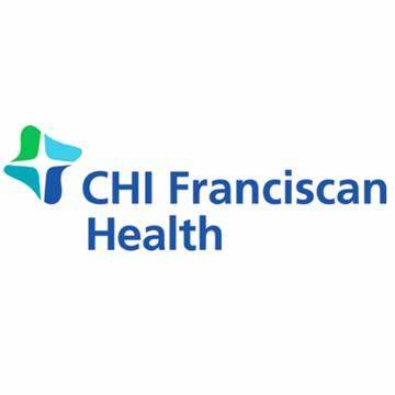 Franciscan Medical Clinic - University Place (Pediatrics) | 7210 40th St W, University Place, WA, 98466 | +1 (253) 564-0170