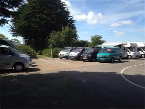 Specialist Motorcaravan Services | Unit 8, Littlemead Business Centre Tangmere Road, Chichester PO20 2EU | +44 7791 948880