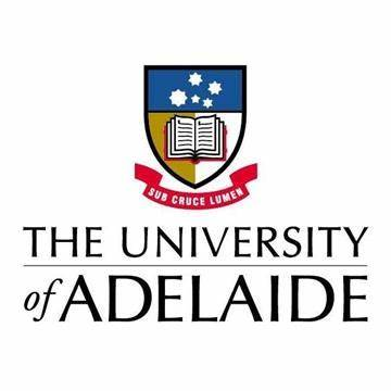 International Student Support - The University Of Adelaide | Level 6, Hughes Building, The University of, Adelaide, South Australia 5005 | +61 8 8313 4828