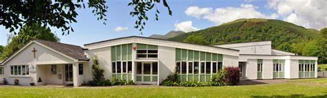 St. Herberts CofE (VA) Primary And Nursery School   Trinity Way, Keswick CA12 4HZ   +44 17687 73017