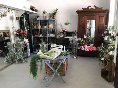 Staging weddings- Florists real & artificial / staging/ DIY flower sales | 79 Onkaparinga Valley Road Balhannah SA, Adelaide, South Australia 5242 | +61 412 809 397