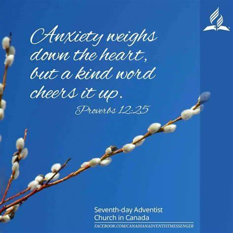 Banbridge Seventh-Day Adventist Church Address | 9 Newry Road, Banbridge BT32 3HF | +44 7737 750913