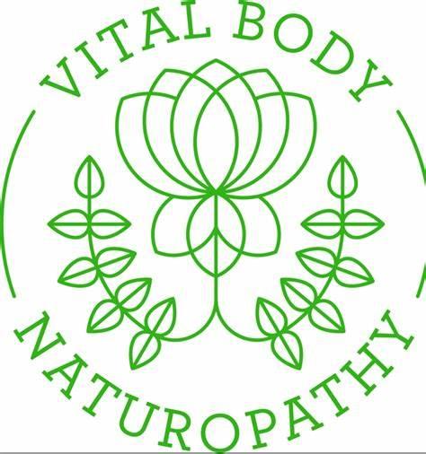Vital Body Naturopathy: Michelle Robson-Garth, BHSc | 563 Whitehorse Road, Mitcham, Victoria 3132 | +61 437 843 473
