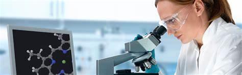 Bangor University MSc Molecular Biology with Biotechnology   Memorial Building, Bangor LL57 2UW   +44 1248 382323