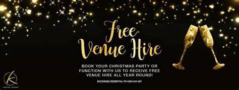Kryptic lounge bar & restaurant | 143-145 Flinders Street East, Townsville, Queensland 4810 | +61 423 944 287