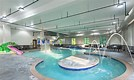 Image result for 8670 Orion Place Columbus Ohio. Size: 134 x 80. Source: q-xx.bstatic.com