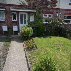 Durham University Student House / Accommodation Elvet Crescent | 1 Elvet Crescent, Durham DH1 3AP | +44 191 384 9400