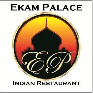 Ekam Palace - Indian Restaurant | Banora Point Shopping Village, Banora Point, New South Wales 2486 | +61 7 5523 0222