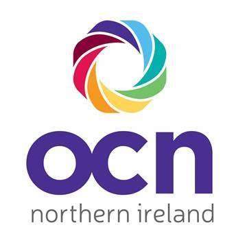 Northern Ireland Open College Network   18 Heron Rd, Belfast BT3 9LE   +44 28 9046 3990