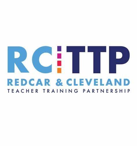 Redcar And Cleveland Teacher Training Partnership | Inspire 2 Learn, Normanby Road, South Bank TS6 9AE | +44 1642 513659