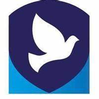 Saint Paulinus Catholic Primary School, A Catholic Voluntary Academy   The Avenue, Guisborough TS14 8DN   +44 1287 637978