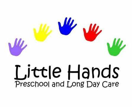 Little Hands Preschool And Long Day Care | 4 Bronzewing Place (off Linden Avenue), Boambee East, New South Wales 2452 | +61 2 6658 2852