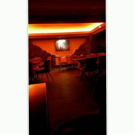 Ozzi Club & Bar   Merkez/Kars   +90 544 696 36 07