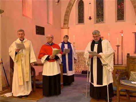 Dyffryn And Talybont served by Llanddwywe Church In Bro Ardudwy | Llanddwywe Church Bennar Road. Talybont, Dyffryn LL44 2EE | +44 1766 780030