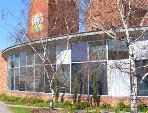 St. Pauls Caulfield North Anglican Church   530 Dandenong Road, CAULFIELD NORTH, Victoria 3161   +61 3 9576 1477