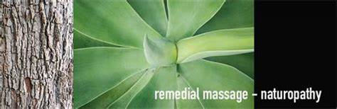 MelRoes Place- Remedial Massage/ Naturopathy/ Herbal Medicine | 98-102 End Street, Deniliquin, New South Wales 2710 | +61 429 619 915