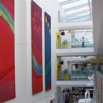 North Cumbria University Hospitals Nhs Trust Charitable Fund | Cumberland Infirmary Newtown Road, Carlisle CA2 7HY | +44 1228 523444