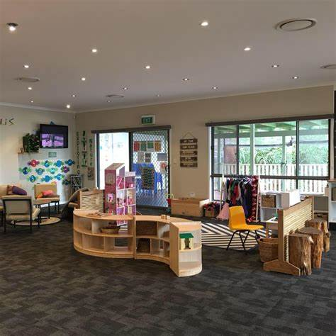 Berkeley Vale Public School Before And After School Care | 6 Pindarri Avenue, Berkeley Vale, New South Wales 2261 | +61 2 4389 8734