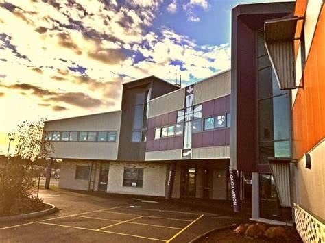 St. Thomas The Apostle Catholic Primary School | 5 FIORELLI BOULEVARD, Cranbourne East, Victoria 3977 | +61 3 5998 9293