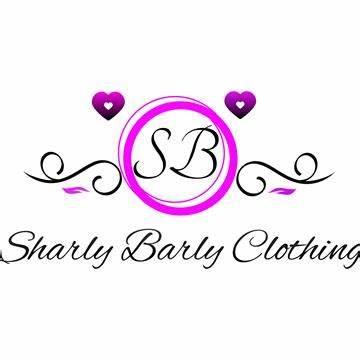 Sharly Barly Clothing | 50 High Street Mosborough, Sheffield S20 5AE | +44 114 247 2827