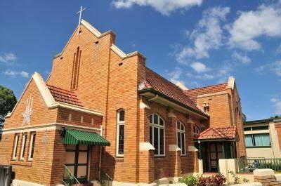 Brisbane Grace And Truth Church | 491 Waterworks Road, Ashgrove, Queensland 4060 | +61 433 475 658