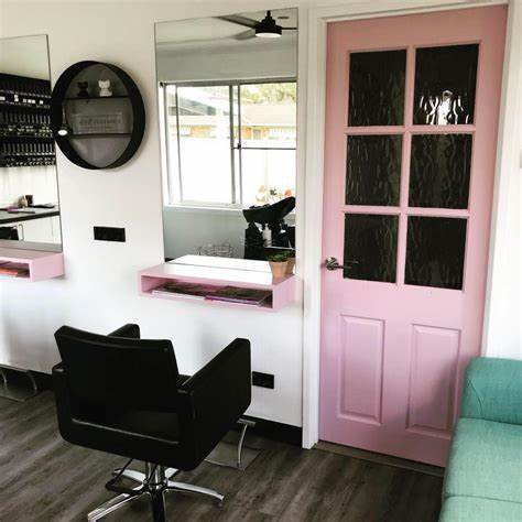 The Hair Room on King | 26 King Street, Hillsborough, New South Wales 2290 | 49068923