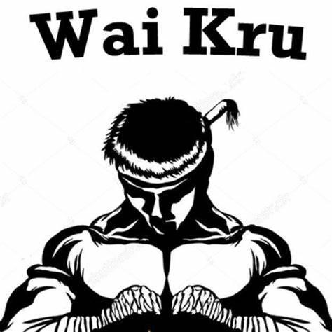 Wai Kru Thai Boxing Burnley & Padiham | Unit 2A Victoria Works Accrington Road, Burnley BB11 5AJ | +44 7855 947271