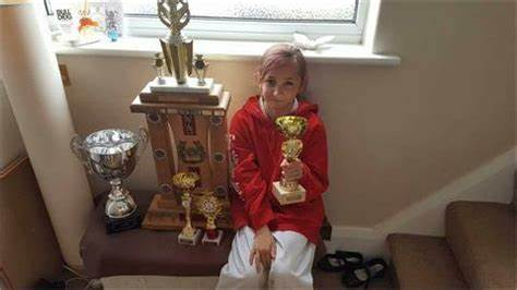 Chikara Karate Shotokan Martial Arts School Wirral | Irby Rd, Birkenhead CH61 6XN | +44 151 327 7501