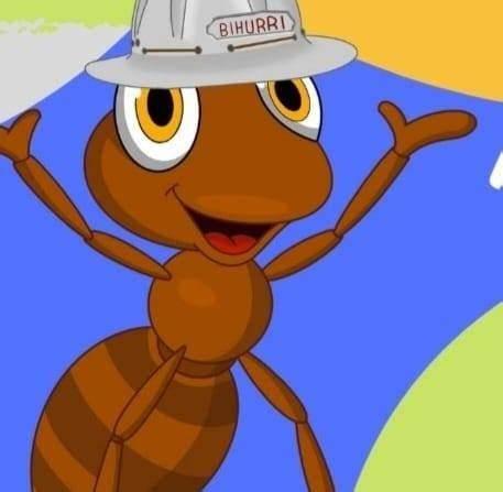 Museo de la Minería del País Vasco - Euskal Herriko Meatzaritzaren Museoa | Bº Campodiego Nº 3, antiguo matadero de Abanto-Zierbena, 48500 Gallarta (País Vasco) | +34 946 363 682