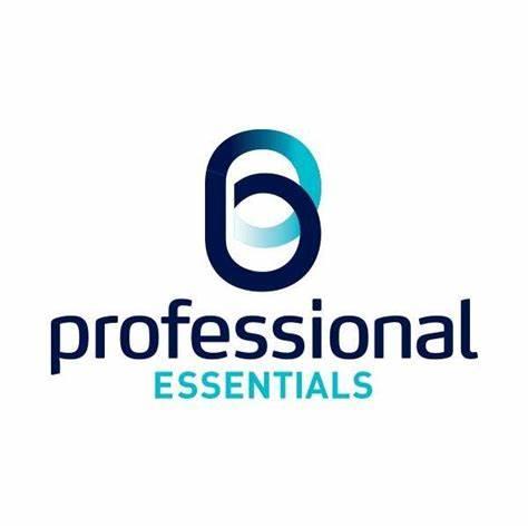 Professional Essentials | Suite 2, Level 1, 40 Subiaco Square Road, Subiaco, Western Australia 6008 | 1300 136 339
