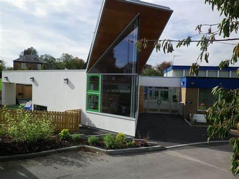 St. Wilfrids Catholic Primary School | Church Lane, Ripon HG4 2ES | +44 1765 603232