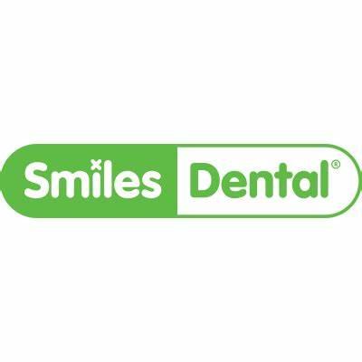 Smiles Dental Cork | 112 Oliver Plunkett Street, Cork, T12 D7TX | +353 21 427 4706