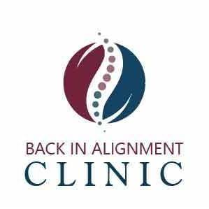 Catherine Watson - Back In Alignment - Amatsu Clinic | Back In Alignment - Amatsu Clinic (Catherine Watson), Room 113, The Innovation Centre, Venture Court, Queens Meadow Business Park, Hartlepool TS25 5TG | +44 7795 661358