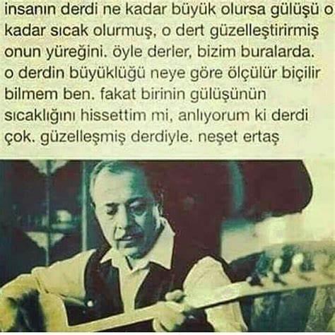 ermenek kyk   Seyrah Mahallesi Müsteşar Mustafa Kökcam Caddesi No 55, 70400 Ermenek   +90 338 716 47 02