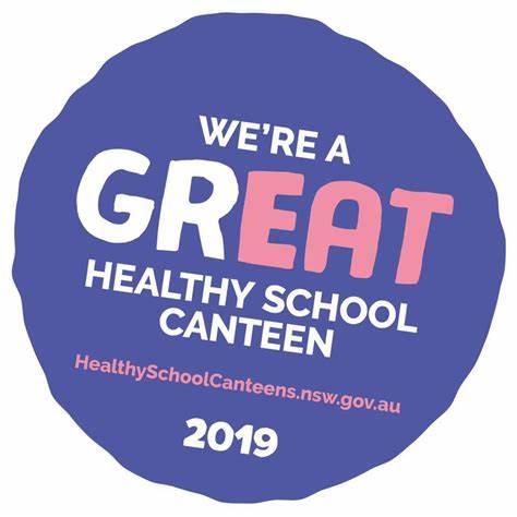 Waniora Canteen at Waniora Public School | Ursula Road, Bulli, New South Wales 2516 | +61 406 755 114