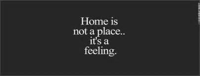 Lisa Divelbiss, Real Estate Broker Jace REAL Estate Company   319-A S Peabody St, Port Angeles, WA, 98362   +1 (360) 670-1445
