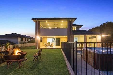 Tim Wolff Real Estate Agent LJHooker Pacific Pines | Shop 1, 6 Hotham Drive Pacific Pines, Pacific Pines, Queensland 4211 | +61 419 620 470