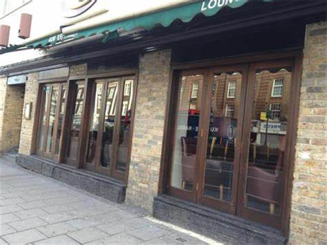 MINT Latino Weekend Restaurante Bar | 5 Streatham High Road, London SW16 1ET | +44 7912 360028
