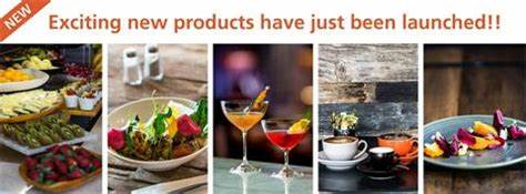 Leisure Coast Hospitality & Packaging Supplies | 46 SUNSET Avenue, Warilla, New South Wales 2528 | +61 2 4296 9708