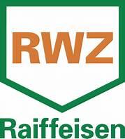 Bildergebnis für Raiffeisen Waren-Zentrale Rhein-Main - Geldern