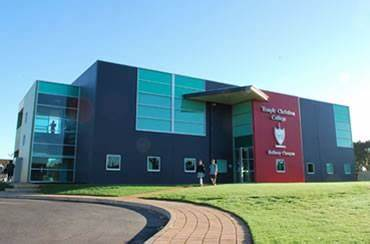 Temple Christian College, Parents & Friends - Paralowie Campus | 17 Countess Street, Paralowie, South Australia 5108 | +61 8 8405 0900