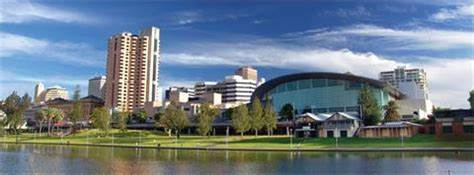 South Australian Institute Of Business And Technology (SAIBT) | University of South Australia - City East campus, Adelaide, South Australia 5000 | +61 8 8302 2021