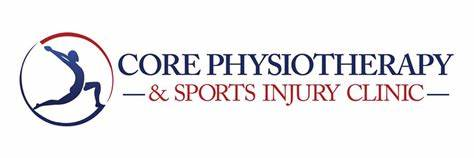 Core Physiotherapy & Sports Injury Clinic | 39 Wyndham Street, Shepparton, Victoria 3630 | +61 3 5832 7634