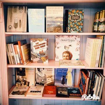 Schriftgut Buchladen | Alleestrasse 4, 18581 Putbus | 038301 676178