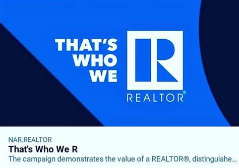 Steve Kircher, Realtor, Coldwell Banker Pro West Real Estate   502 W Main St Ste 101, Medford, OR, 97501   +1 (541) 499-7717