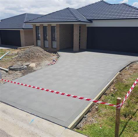 Empire concreting/construction Pty Ltd | main Road, Budgewoi, New South Wales 2262 | +61 452 130 287