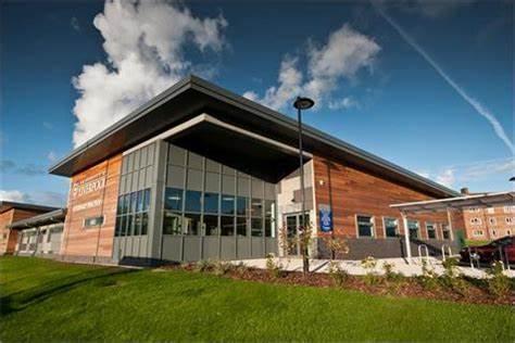 University Of Liverpool Veterinary Practice | 1A Grove Street, Liverpool L7 7AE | +44 151 794 5969