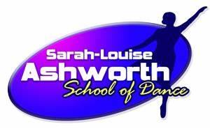 Sarah-Louise Ashworth School Of Dance | 4 Middleton Road, Pickering YO18 8AL | +44 7801 885044