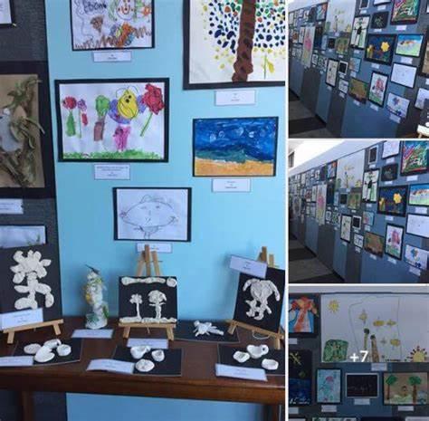 Hillsmeade Primary School Early Learning Centre | 82 The Promenade, Narre Warren, Victoria 3805 | +61 3 97046313