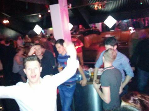 Club 92 | Leopardstown Racecourse, Foxrock, Dublin, 18 | +353 1 289 5686